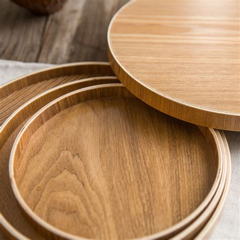 Wood Handcraft - compare prices on serving dishes shopping buy low