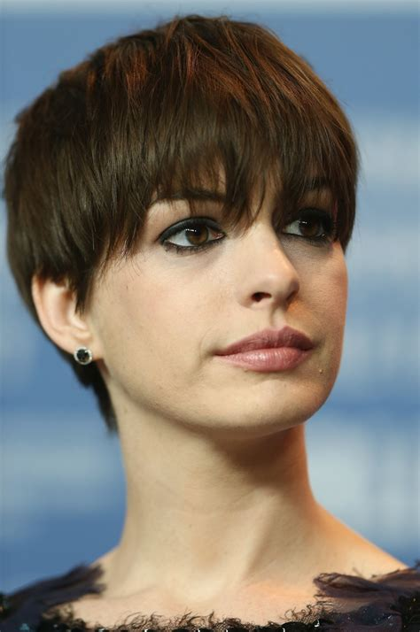 film streaming anne hathaway watch anne hathaway movies online streaming film en