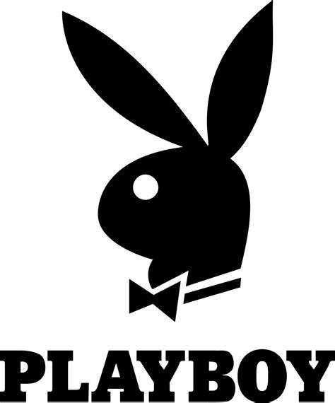 playboy enterprises wikipedia