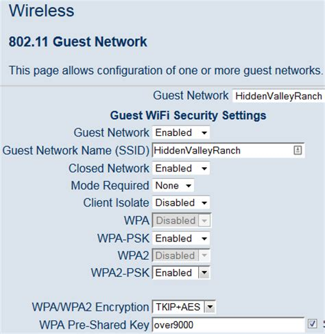 mobile ssid windows mobile ce devices how to connect to an