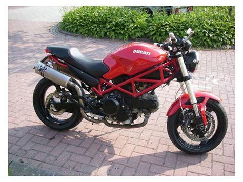 Motorradteile Vorarlberg by Ducati 695 3057451 Aus Bregenz Kleinanzeigen