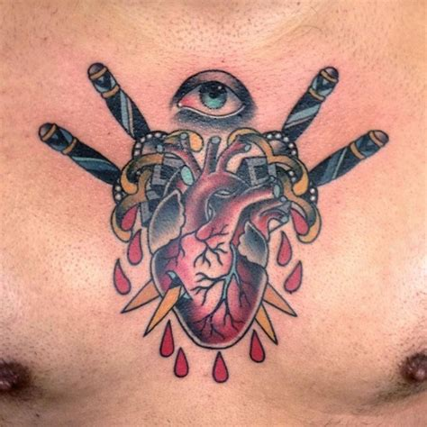 how to clean tattoo 258 best images about clean traditional tattoos on