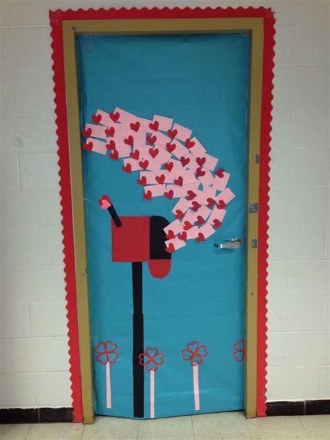 s day classroom door decorations s day classroom door classroom bulletin