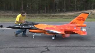 Electric Rc Cars For Sale South Africa Rc Turbine Jet F 16 Scale 1 4