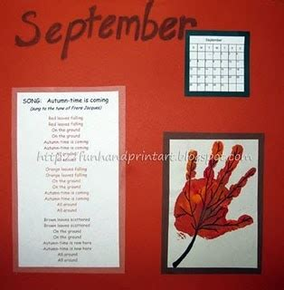libro arts crafts 3 handprint and footprint arts crafts fall hand foot crafts activities