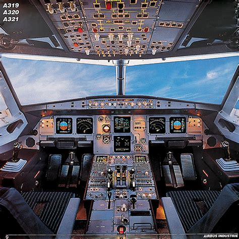 a320 cockpit layout poster download airbus a319 a320 a321 cockpit poster