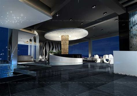 hotel interior 3d interior works and design companies in dubai