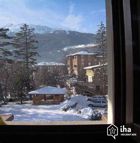 vacanze bormio appartamento in affitto a bormio iha 35469
