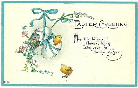 card messages 45 creative easter card inspirations for your loved ones