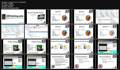 open source joomla templates joomla template design course open source new