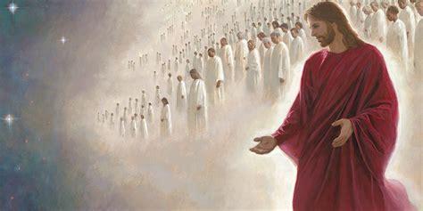 imagenes sud de niños amanh 227 ser 225 a segunda vinda de jesus cristo