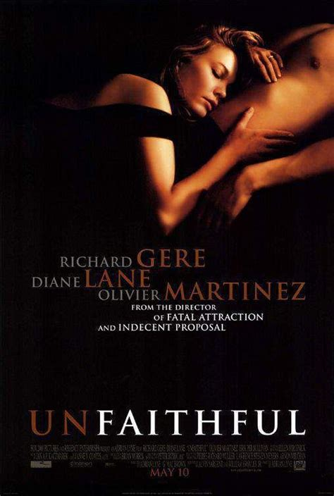 film unfaithful soundtrack 25 best ideas about diane lane unfaithful on pinterest