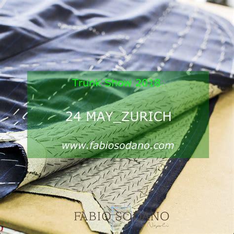 zurich sede legale 24 may zurich sartoria fabio sodano