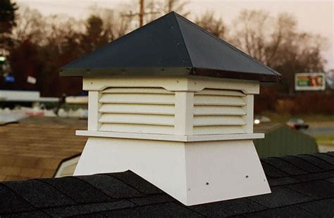 Cupola Vent Fisher S Storage Sheds Gazebos In Leicester Ny