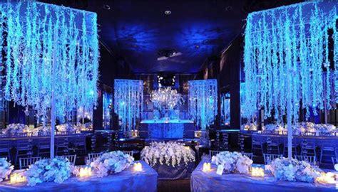 wishahmon winter wedding themes