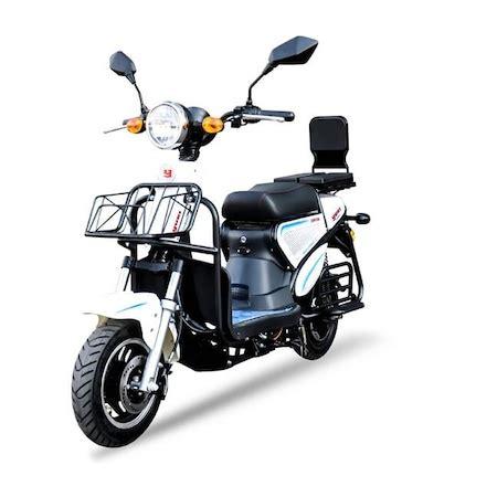 yuki elektrikli motosiklet modelleri ve fiyatlari ncom