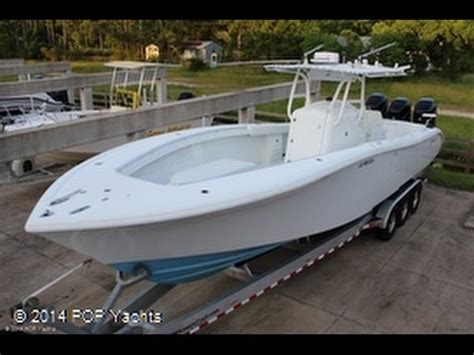 34 yellowfin miami boat show brand new yellowfin 26 hybrid center console peter mi