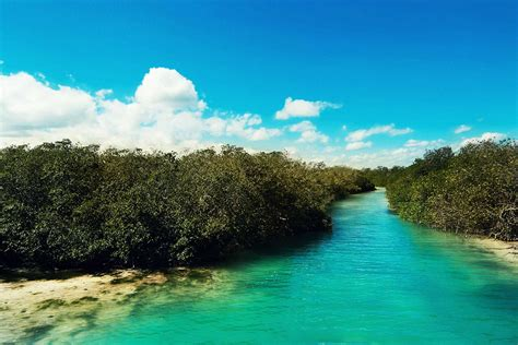 best hotel in riviera maya mexico riviera maya resort reasons to choose all inclusive holidays