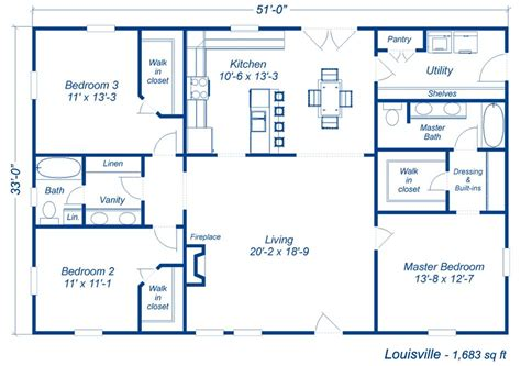 Floor Plans For Metal Building Homes by Steel Home Kit Prices 187 Low Pricing On Metal Houses