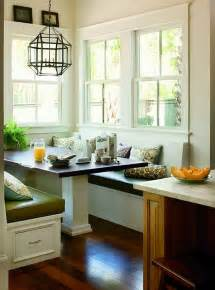 kitchen nook decorating ideas 22 stunning breakfast nook furniture ideas