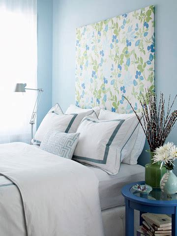 fabric headboard ideas modern furniture stylish upholstered headboards