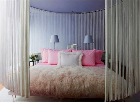 bedroom ideas for 10 yr bedroom great yellow room ideas for 10 year