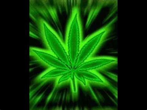 imagenes de weed reales me gusta un chingo la mota youtube