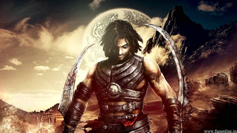 wallpaper game prince of persia prince of persia warrior within wallpapers wallpaper cave