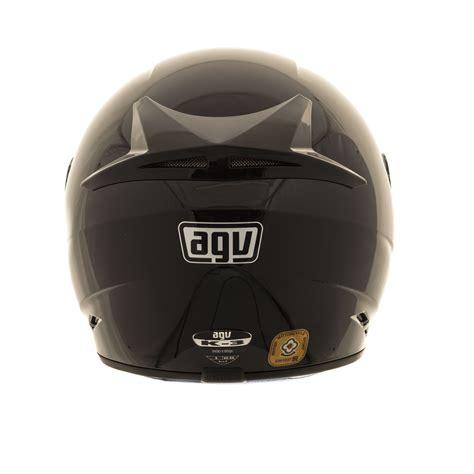 Spoiler Agv K3 Smoke agv k3 helmet jaws motorcycles