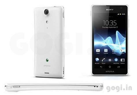 Handphone Sony Xperia Tx sony xperia tx lt29 ceplik