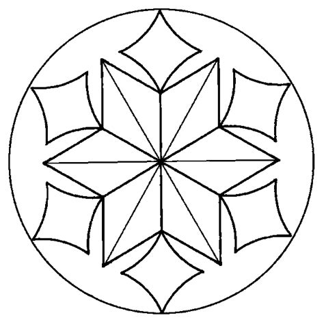 snowflake patterns for stained glass snowflake stained glass stepping stone pattern patterns