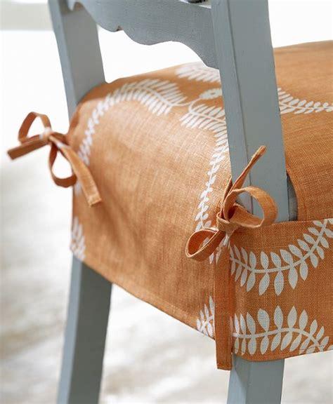 diy chair cushion covers best 25 arbuthnott ideas on
