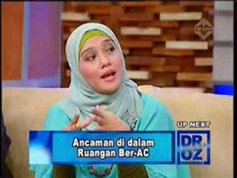 Kipas Angin Kincir Dr bahaya tidur menggunakan kipas angin dr oz indonesia xilfyhits