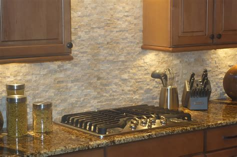 Natural Stone Kitchen Backsplash related keywords amp suggestions for natural stone backsplash