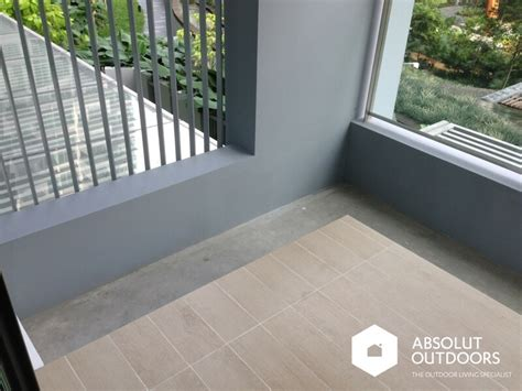 7 planter box renovation ideas for singapore balconies