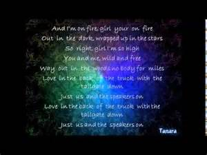 Sam Hunt House Lyrics by Sam Hunt Speakers Lyrics