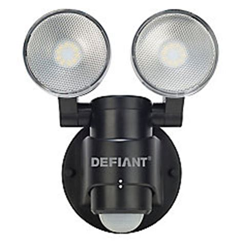 shop security flood lights at homedepot ca the home