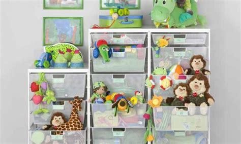 aufbewahrung kinderzimmer vertbaudet kinderzimmer aufbewahrung