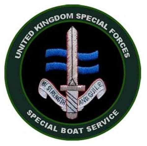 sbs special boat service special forces royal navy special boat service sbs
