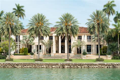 luxury real estate blog 187 million dollar homes 7 secrets of celebrity real estate