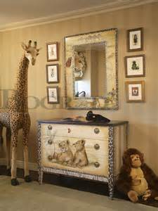 Jungle theme baby bedding on luxury baby kids furniture and bedding