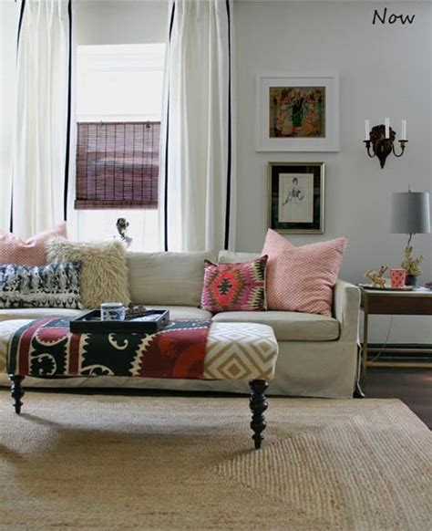 living room remodel before and after 10 before and after living room remodels page 4 of 4