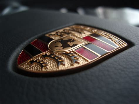porsche logos porsche logo porsche car symbol meaning and history car