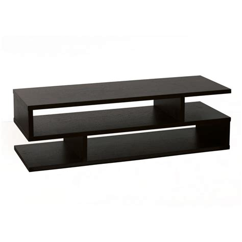 Black Modern Coffee Tables Furniture Modern Coffee Tables White And Black Lacquer Glass Coffee Table Black And White