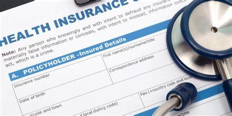 Ac Termurah Dan Terbaik memilih premi asuransi kesehatan termurah dan terbaik