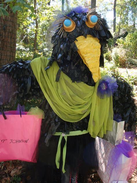 Les 1024 Meilleures Images 224 Propos De Scarecrows Sur Atlanta Botanical Gardens Scarecrows