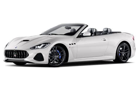 Maserati Granturismo Reliability by 2018 Maserati Granturismo Consumer Reviews Cars