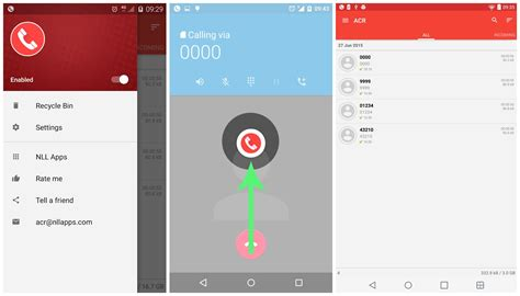 record phone calls android how to record android phone call android app to record phone calls secretly