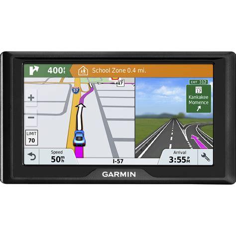 map usa garmin 100 garmin usa maps garmin nuvi 50 gps map update using
