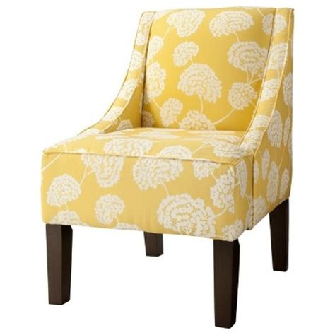 Yellow Accent Chair Target by 17 Best Images About New Ideas For Across The Road On